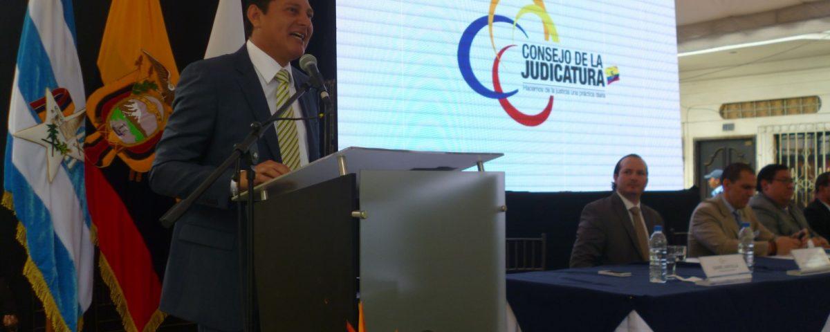 JUDICATURA1