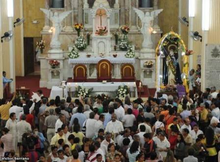 catedral-yaguachi