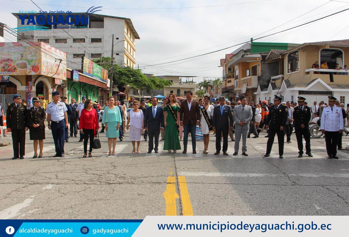 desfile_21julio